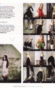 Finnish Design Yearbook 2010-11