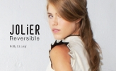 Jolier - Pretty & Lovely front