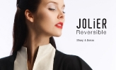 Jolier - Sharp & Sense front