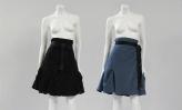 Jolier - Lily black-blue