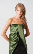 Jolier ONE - Green