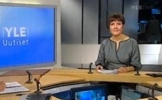 Yle TV1 - Jolier Lovely dress