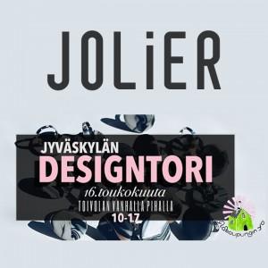 Jolier_Designtori